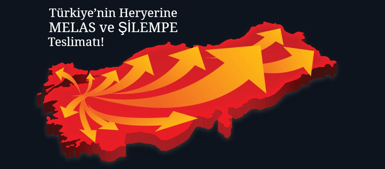 melas-turkiye