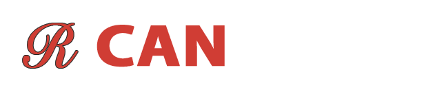 rcan-logo1-min